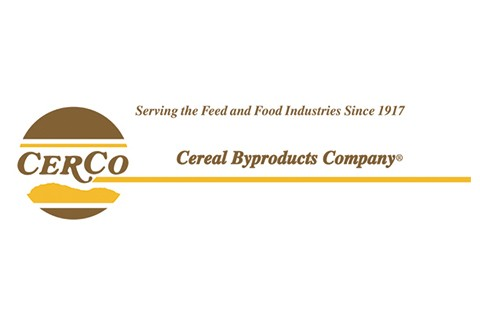 Cereal Byproducts Co Inc