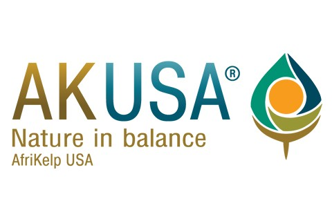 AKUSA - Afrikelp USA