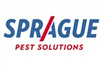Sprague Pest Solutions