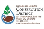 Clackamas Soil and Water Conservation District
