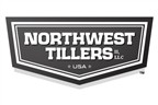 Northwest Tillers Inc