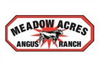 Meadow Acres Angus