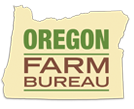 Oregon Farm Bureau Buyers Guide